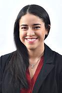 FIU Alumni Association Career Portraits 2