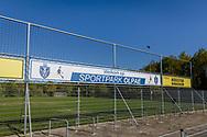 05-05-2020: Oldeholtpade, Weststellingwerf - Sportpark Olpae