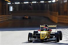 2018 Formula Renault 2,0 rd 4 Monte Carlo