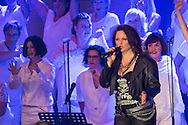 NO.1 Hits mit dem PopChor 21, Konzert 2016, präsentiert vom Liederkranz Hambach e.V.