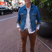 NLD/Amsterdam/20130627 - Gift Suite 2013, Ferry Doedens
