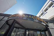 Lautruphøj 1-3 25.08.16