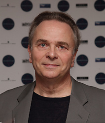 File photo dated 01/10/10 of Sir Mark Elder, who has been made a Companion of Honour in the Queen's Birthday Honours List.