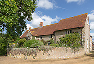 2017-20-07 - 7212 - Shalfleet Manor