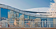Muzeum Sztuki i Techniki Japońskiej Manggha w Krakowie, Polska<br /> Manggha Museum of Japanese Art and Technology in Cracow, Poland