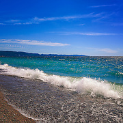 """Been Thinking About You""<br />