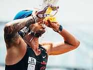 Ironman Nice