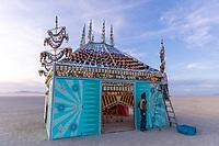 Expansion Pavilion<br /> by: Shrine<br /> from: Pasadena, CA<br /> year: 2019<br /> <br /> https://burningman.org/event/brc/2019-art-installations/?yyyy=&artType=H#a2I0V000001T9HSUA0 My Burning Man 2019 Photos:<br /> https://Duncan.co/Burning-Man-2019<br /> <br /> My Burning Man 2018 Photos:<br /> https://Duncan.co/Burning-Man-2018<br /> <br /> My Burning Man 2017 Photos:<br /> https://Duncan.co/Burning-Man-2017<br /> <br /> My Burning Man 2016 Photos:<br /> https://Duncan.co/Burning-Man-2016<br /> <br /> My Burning Man 2015 Photos:<br /> https://Duncan.co/Burning-Man-2015<br /> <br /> My Burning Man 2014 Photos:<br /> https://Duncan.co/Burning-Man-2014<br /> <br /> My Burning Man 2013 Photos:<br /> https://Duncan.co/Burning-Man-2013<br /> <br /> My Burning Man 2012 Photos:<br /> https://Duncan.co/Burning-Man-2012