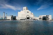Doha, Qatar Doha, Qatar