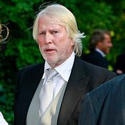 NLD/Ermelo/20070709 - Huwelijk Winston Gerstanowitz en Renate Verbaan, ................
