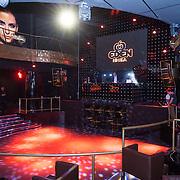 ESP/Ibiza/20130707 - Opening club Eden Ibiza, entree