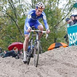 20121104 Zonhoven U23