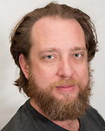 Jamie Bernstein