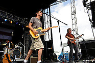 Toad The Wet Sprocket @ O'Fallon Heritage & Freedom Festival 7.4.2010