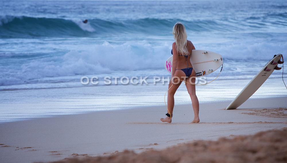 California Surf Culture