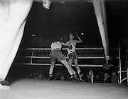 25/04/1957 <br /> 04/25/1957<br /> 25 April 1957<br /> <br /> National Juvenile Championship Finals for Cork Examiner
