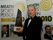 Meath Sports Awards 2010