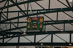 26 January 2008: 98th McLean County - Heart of Illinois Conference Tournament.<br /> Tri Valley v Heyworth Boys
