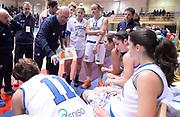 DESCRIZIONE : Schio Torneo Famila cup Italia Russia Italy Russia<br /> GIOCATORE : Roberto Ricchini<br /> CATEGORIA : allenatore coach time out<br /> EVENTO : Schio Torneo Famila cup Italia Russia Italy Russia<br /> GARA : Italia Russia Italy Russia<br /> DATA : 28/12/2014<br /> SPORT : Pallacanestro<br /> AUTORE : Agenzia Ciamillo-Castoria/R.Morgano<br /> Galleria: Fip Nazionali 2014<br /> Fotonotizia: Schio Torneo Famila cup Italia Russia Italy Russia<br /> Predefinita :