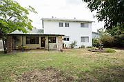 6459 Hidden Creek Court, San Jose, California.  Home for sale by realitor Jesse Dogillo. (Stan Olszewski/SOSKIphoto)