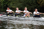 Crew: 59 - Hereford Cathedral Sch HCS-Mehra   Event: J15A.4x+<br /> <br /> Afternoon Division<br /> Worcester Small Boats Head 2016<br /> <br /> To purchase this photo, or to see pricing information for Prints and Downloads, click the blue 'Add to Cart' button at the top-right of the page.