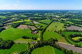 Landscape l Achterhoek l Landschap