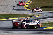 October 15-17, 2020. IMSA Weathertech Petit Le Mans: #6 Acura Team Penske Acura DPi, DPi: Dane Cameron, Simon Pagenaud, Juan Pablo Montoya