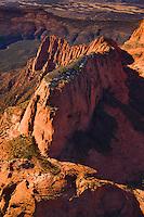 Zion's National Park