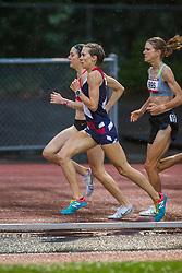 , Oiselle, Women's 5,000m  Run