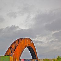 Bridge of Hope 2