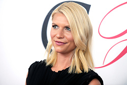 June 6, 2016 - New York, New York, USA - Claire Danes attends the 2016 CFDA Fashion Awards at the Hammerstein Ballroom on June 6, 2016 in New York City. (Credit Image: © Future-Image via ZUMA Press)