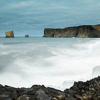 _D800Islandia_D800 w , Kraj Iceland, May.19.2016. Photo: Jarek Solarczyk