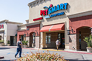 Pet Smart at Pico Rivera Towne Center