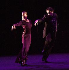 NOV 23 2012 Paco Pena Flamenco