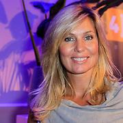 NLD/Hilversum/20120821 - Perspresentatie RTL Nederland 2012 / 2013, Vivian Slingerland