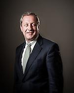 Chief Human Capital Officer, Consumer Financial Protection Bureau