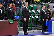 DESCRIZIONE : Eurolega Euroleague 2015/16 Group D Dinamo Banco di Sardegna Sassari - Darussafaka Dogus Istanbul<br /> GIOCATORE : Mahmuti Oktai<br /> CATEGORIA : Before Pregame<br /> SQUADRA : Darussafaka Dogus Istanbul<br /> EVENTO : Eurolega Euroleague 2015/2016<br /> GARA : Dinamo Banco di Sardegna Sassari - Darussafaka Dogus Istanbul<br /> DATA : 19/11/2015<br /> SPORT : Pallacanestro <br /> AUTORE : Agenzia Ciamillo-Castoria/C.Atzori