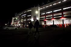 Stoke City v Watford - 31 January 2018