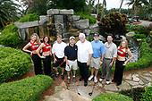 5/16/07 FAU 3rd Annual Golf Tournament