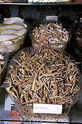 dried seahorses for sale as curios in Florida souvenir shop <br /> ( $0.99 each ) ( also sold for use in Chinese traditional medicine ) Ft. Lauderdale, Florida