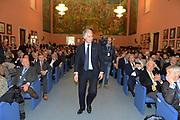 DESCRIZIONE : Roma Basket Day ieri, oggi e domani<br /> GIOCATORE :  Giovanni Malago'<br /> CATEGORIA : <br /> SQUADRA : <br /> EVENTO : Basket Day ieri, oggi e domani<br /> GARA : <br /> DATA : 09/12/2013<br /> SPORT : Pallacanestro <br /> AUTORE : Agenzia Ciamillo-Castoria/GiulioCiamillo<br /> Galleria : Fip 2013-2014  <br /> Fotonotizia : Roma Basket Day ieri, oggi e domani<br /> Predefinita :