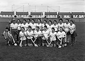 Camogie Images