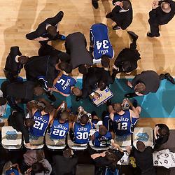 2011-03-05 Duke at North Carolina basketball
