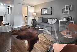 1718 P Street Livingroom VA2_107_255_Jan_Mach_2018