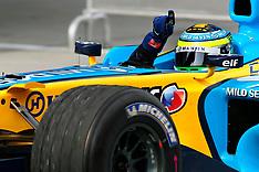 2006 rd 02 Malaysian Grand Prix