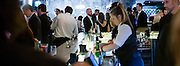 HOYTS LUX cinema & bar Launch