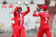 Lancashire County Cricket Club v Derbyshire County Cricket Club 090621
