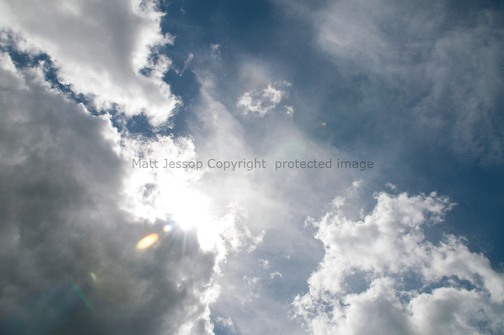 Skyscape 0002