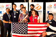 ISAF Sailing World Cup Miami (2014)