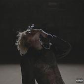 "August 12, 2021 - WORLDWIDE: Machine Gun Kelly ""Papercuts"" Music Single Release"